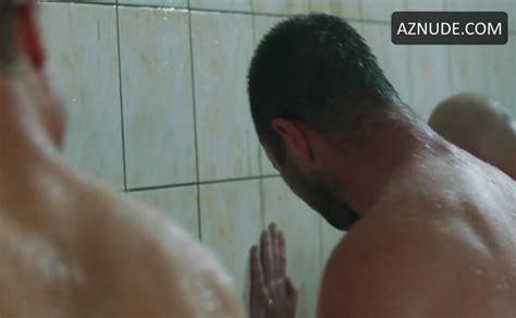 philip winchester sexy shirtless scene in strike back aznude men