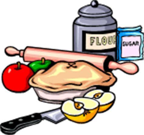 clipart cuisine gratuit images cliparts gifs sur les repas