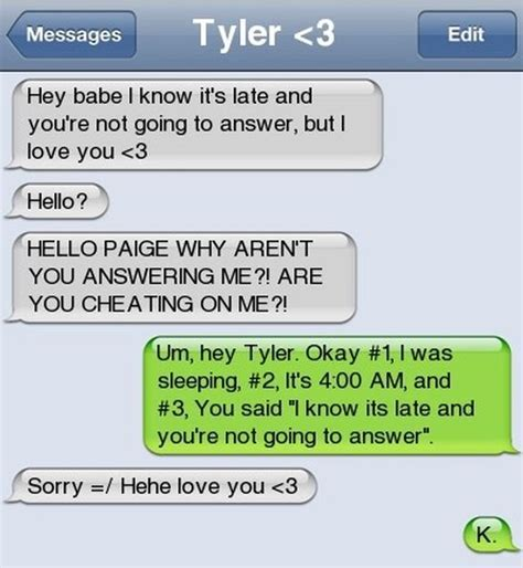 Memes For Iphone Texts - funny iphone text fail jokes memes pictures