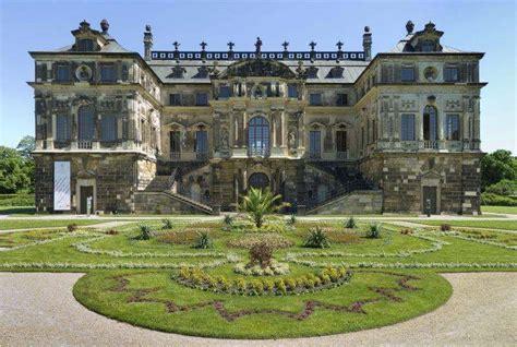 Der Große Garten Dresden by Palais Im Gro 223 En Garten Dresden