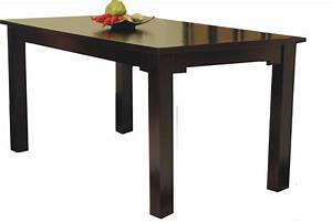 Dining table for restaurant for Restaurant dining tables