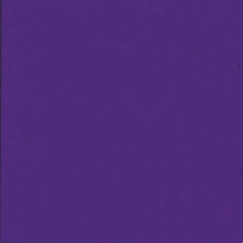 Origami Paper Dark Purple (violet) Color  240 Mm  50 Sheets