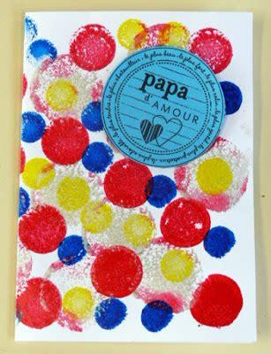 carte fete des peres maternelle ma maternelle