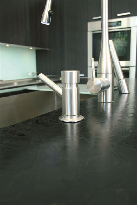 bio glass countertops 17 best images about bio glass on recycled