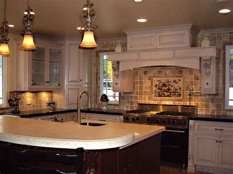 kitchen designs pictures ideas 90 best country kitchen images on 4674