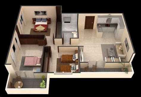 3 room apartement in the green apartments for rent in 3 bedroom apartment