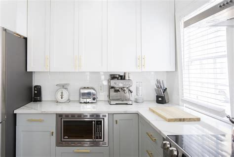 Cabinet Jacks Home Depot: The Most Popular Kitchen Cabinet Colors And Styles