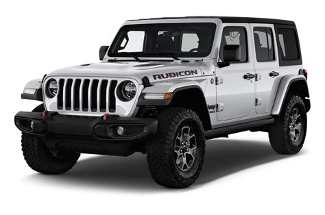 Jeep Wrangler Unlimited 2019 by 2019 Jeep All New Wrangler Unlimited Pricing Msn Autos