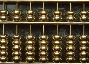 Feng Shui Kua Zahl : your feng shui kua number calculator ~ Markanthonyermac.com Haus und Dekorationen
