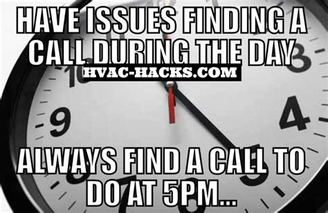 Hvac Memes - 7 funny memes april fools edition speedclean