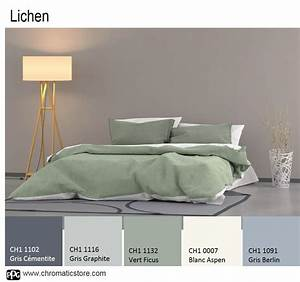 Salon Vert De Gris : deco vert de gris ~ Melissatoandfro.com Idées de Décoration