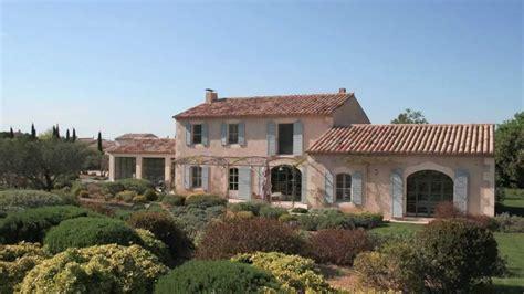 maison villa propri 233 t 233 224 vendre eygalieres 13810