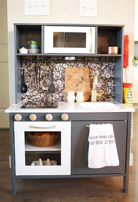 Ikea Duktig Hack by 17 Best Ideas About Kitchen Renovations On