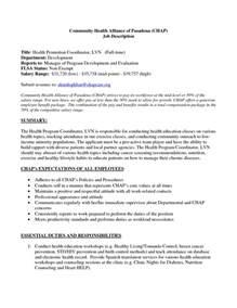 free lvn resume templates doc 600934 lvn resume template sle lvn resume prn lvn resume sles lvn bizdoska