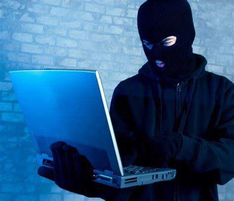greenwald   kidding describes malicious hackers