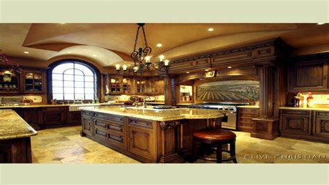Unusual Kitchen Fancy 4 On Other Design Ideas With Hd