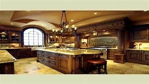 [ Kitchen Small Kitchen Remodel Ideas Small Kitchen