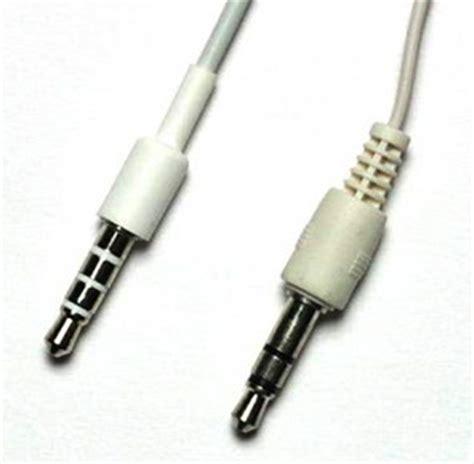 apple iphone headphone jack iphone headphones types and styles of iphone headsets Apple