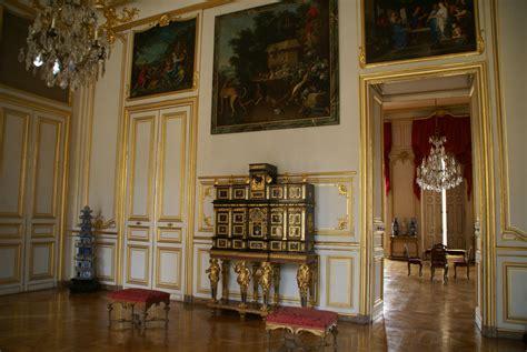 palais rohan museum in strasbourg thousand wonders