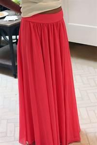 25+ best ideas about Long Skirt Patterns on Pinterest ...