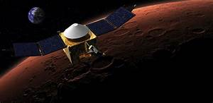 Another Mars mission ... but what about the rest of the ...