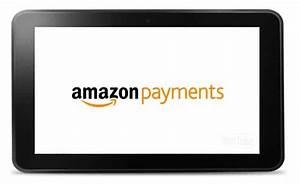 Amazon Mit Rechnung Bezahlen : mit amazon payments berall bezahlen ginger ~ Themetempest.com Abrechnung
