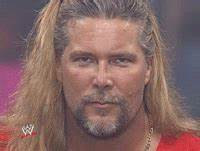 Interested Kevin Nash GIF - Find & Share on GIPHY