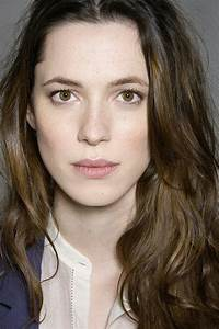 Diana Bishop (Rebecca Hall - another possibility for Diana ...