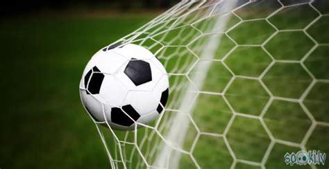 Sports||FUTBOLS|| #1 - Spoki