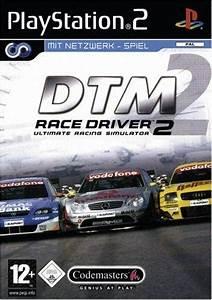 Auto Spiele Ps3 : dtm race driver 2 cheats f r playstation 2 ~ Jslefanu.com Haus und Dekorationen