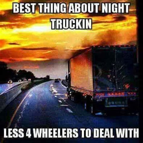 Trucker Memes - related keywords suggestions for trucker memes