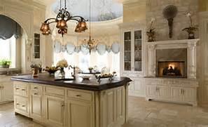 Luxury Homes Designs Interior by Modern Homes Luxury Interior Designing Ideas Custom