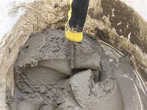 Beton Glätten Anleitung : deko aus beton selber machen so einfach gehts ~ Bigdaddyawards.com Haus und Dekorationen