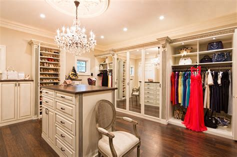 custom closet ideas for houston homes nsg customs