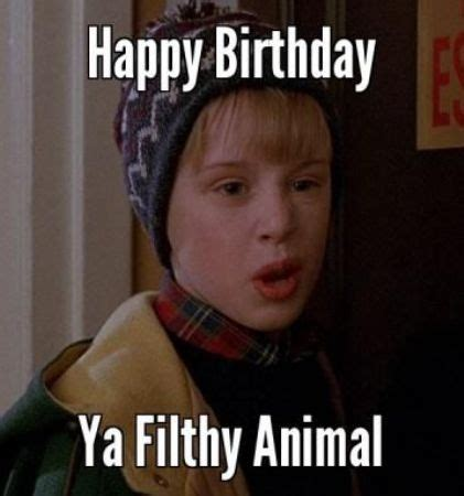 Happy Birthday Wife Meme - 16 best grumpy old men images on pinterest funny images funny photos and grumpy old men