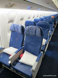 Delta Flight 147 – Atlanta-ATL to Santiago-SCL – B767 ...