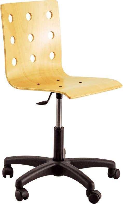 chaise informatique chaise informatique nine mobilier goz