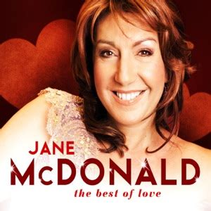 Some You Win Some You Lose by Jane McDonald lyrics ...