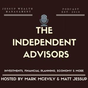 The Independent Advisors