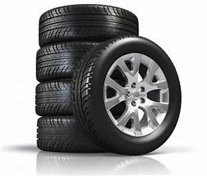 Changement Pneu Voiture : pose de pneus longueuil changement de pneu vente et installation de pneus longueuil ~ Medecine-chirurgie-esthetiques.com Avis de Voitures