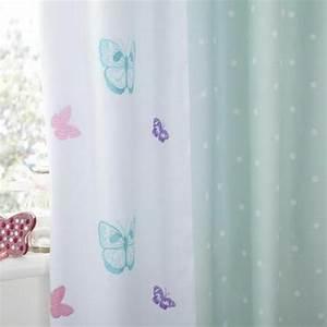 Vorhänge Aufhängen Möglichkeiten : gardinen deko deko gardinen set gardinen dekoration verbessern ihr zimmer shade ~ Sanjose-hotels-ca.com Haus und Dekorationen