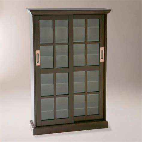 sliding door media cabinet 1000 images about sliding doors ideas on 5338