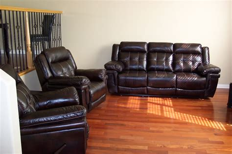 mor furniture   miramar san diego ca yelp