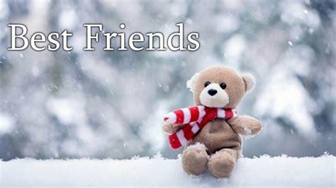 """Best Friends"" Feelspasta YouTube"