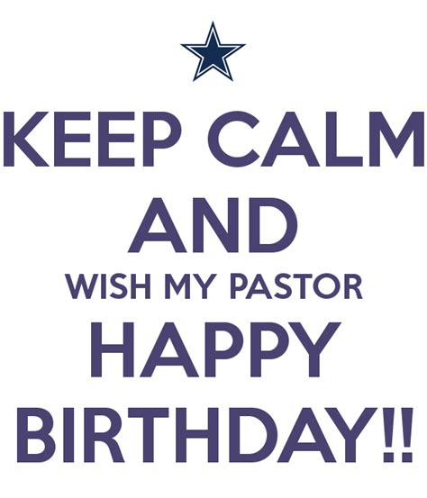 Christian Birthday Wishes Pastor Email Facebook Google Twitter 0 Comments