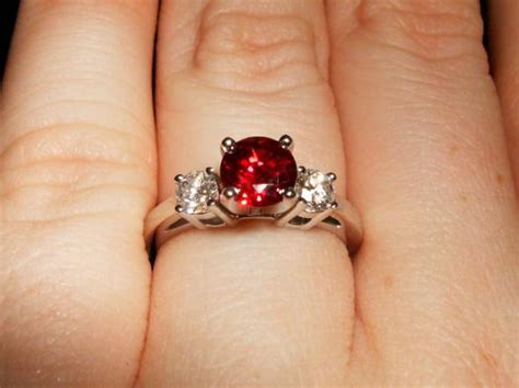 My Ruby Engagement Ring  Weddingbee Photo Gallery. Veneer Rings. Onix Rings. Citadel Rings. Large Wedding Rings. Eternity Wedding Rings. Floral Cut Engagement Rings. White Gold Victorian Engagement Rings. Boxing Rings