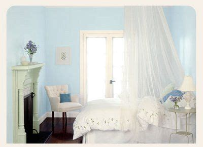 color for the bathroom wave crest by behr paint wall colors bedroom decor