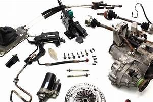 Tdi Manual Transmission Swap Parts Kit 99-05 Vw Jetta Golf Mk4 Beetle