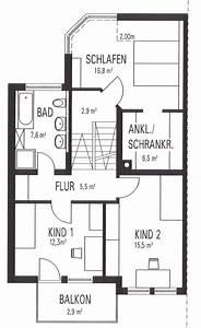 Split Level Haus Grundriss : hausidee splitlevel select massivhaus gmbh ~ Markanthonyermac.com Haus und Dekorationen