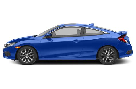 honda civic coupe pictures 1 2016 honda civic price photos reviews features